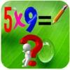 math thinking fast