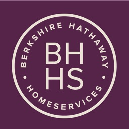 Berkshire Hathaway HomeServices Home Search