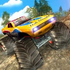 Activities of Offroad Monster Truck Rally : Challenging Race