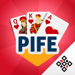 Pife Online