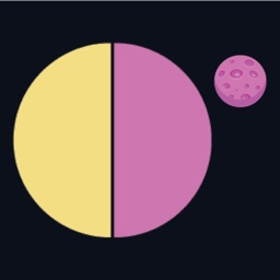 Rotate Colors Game