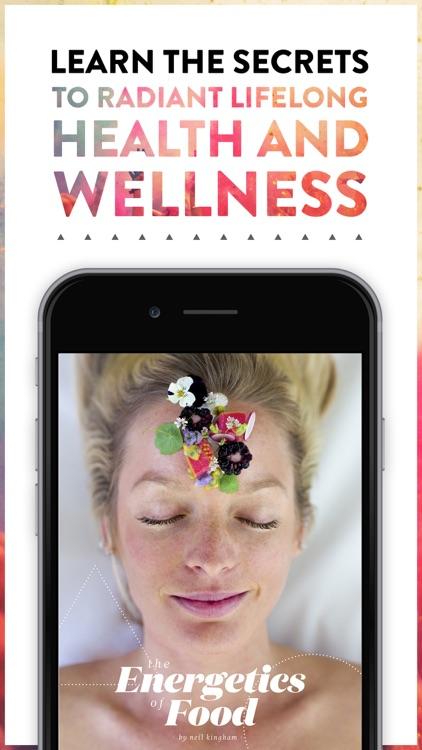 Conscious Lifestyle Magazine - Healthy Mind & Body