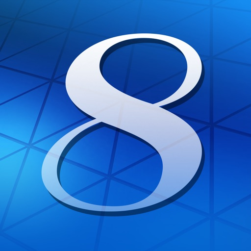 KCCI 8 News - Des Moines Breaking news and weather