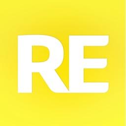 RESAAS - The Real Estate Social Network™