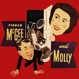 Fibber McGee & Molly