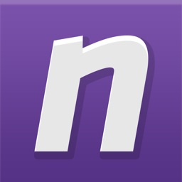 NSHIFTED - Air Suspension App