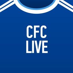 CFC Live – Scores & News for Chelsea Soccer Fans