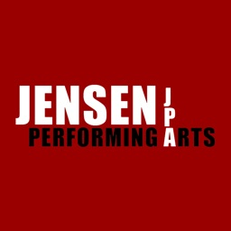 Jensen Performing Arts