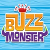 点击获取Buzz Monster