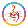 Play Maestro - Listen to Music While Recording