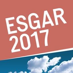 ESGAR 2017