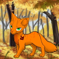 Avatar Maker: Cats 2 on the App Store