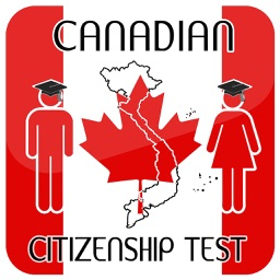 English-Vietnamese Guide - Canada Citizenship Test