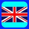 British Slang! New Dictionary of Urban Slangs Quiz