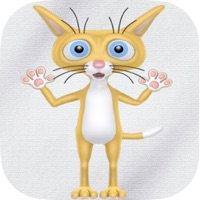 Codes for Talking Calvin The Crazy Kitty Cat Hack