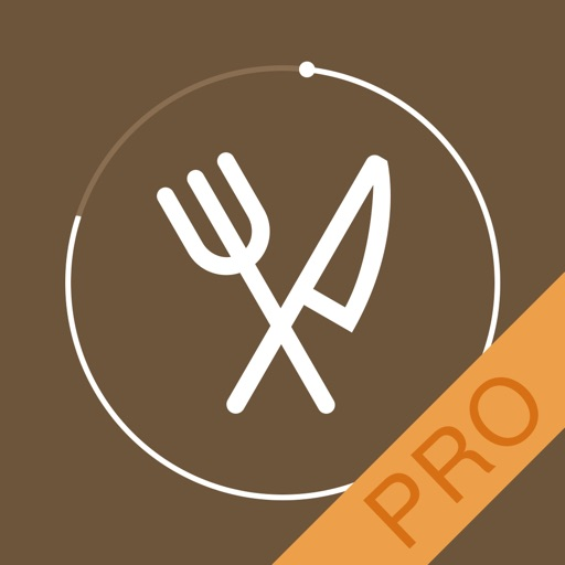Daily Carb Pro for iPad - Carbs Counter & Tracker