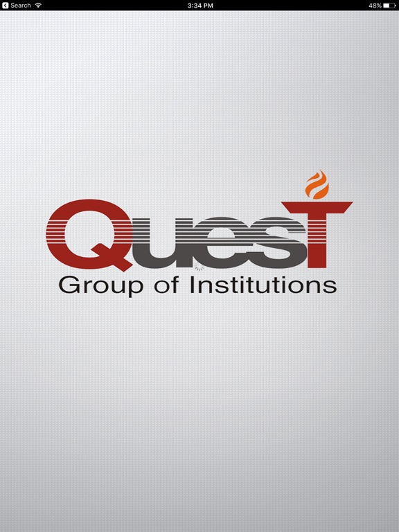 Quest Group-ipad-0
