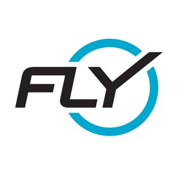 Flywheel Sports Dubai