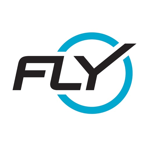 Flywheel Sports Dubai