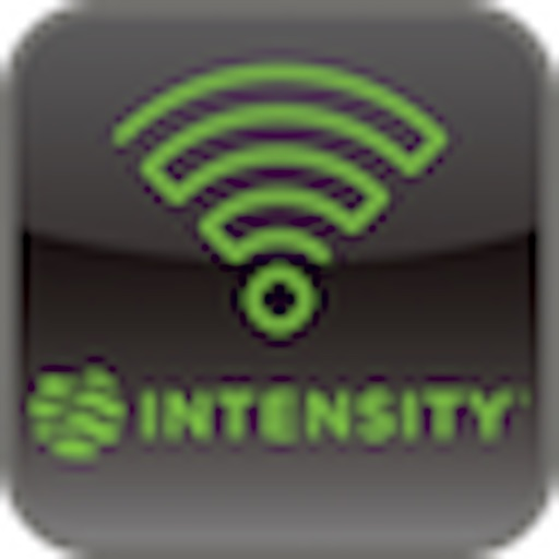 Wifi Intensity Intensity Air