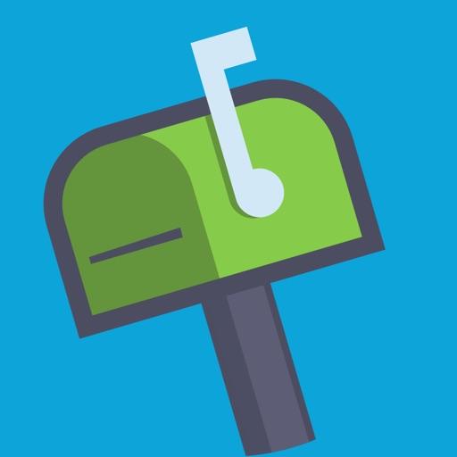 使い捨てメール