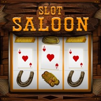 Codes for Slot Saloon Hack