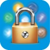 App Locker : App Lock, Hide, Safe with Fingerprint Reviews