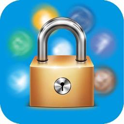 App Locker : App Lock, Hide, Safe with Fingerprint