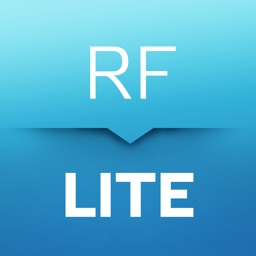 RemoteFlight LITE