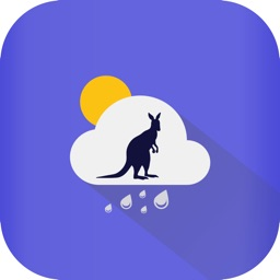 HD Australia Weather Forecast