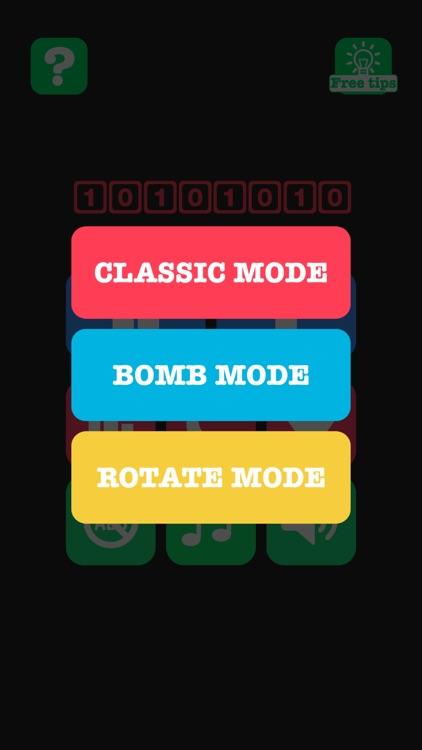 10101010: Block Puzzle 10/10 Color Brick Scale screenshot-4