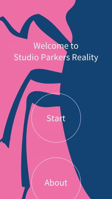 点击获取Studio Parkers