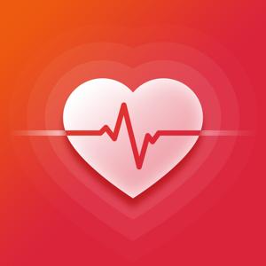 BP Assistant - Blood Pressure Monitor & Tracker app