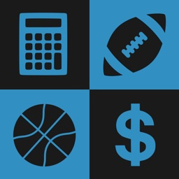 Parlay Calculator Free