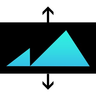 Mappr - Latergram Location Editor for Instagram on the App Store