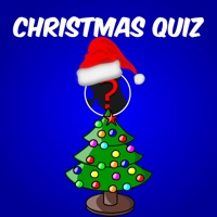 Codes for Christmas Game Quiz Maestro Hack