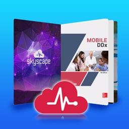 MobileDDx™ - Pocket Differential Diagnosis (4.0)