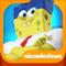 App Icon for SpongeBob: Sponge on the Run App in Indonesia IOS App Store