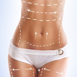 Instacurves Pro-Picture Enhancer for Perfect Body