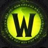 WoW Legion Companion Reviews