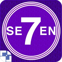 Seven Seconds: hundred of challenges