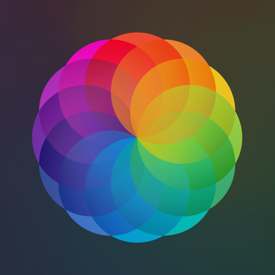 Afterlight Applications