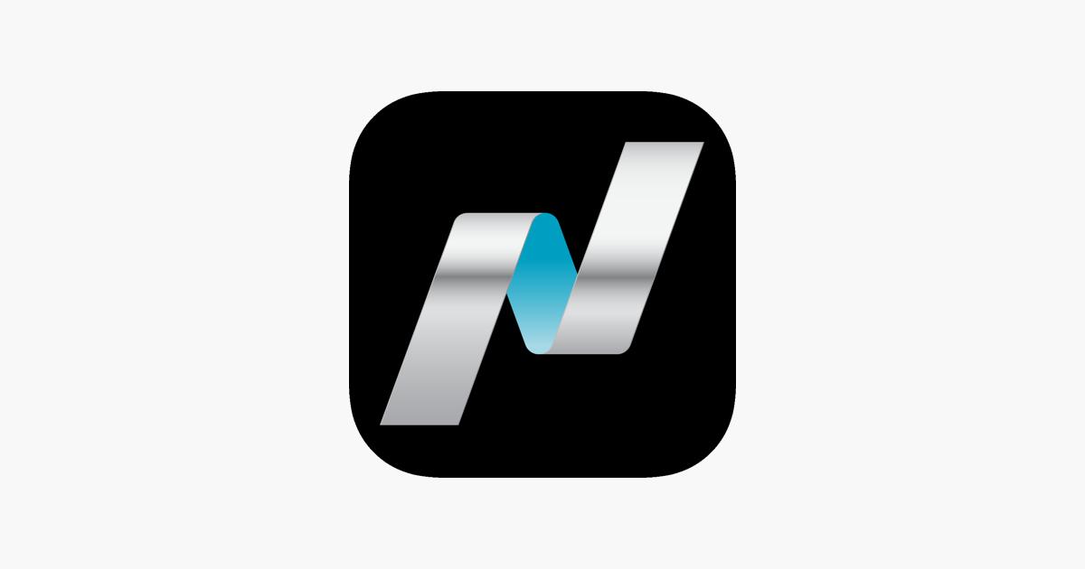 Nasdaq Quotes On The App Store