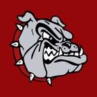 Muldrow Public Schools icon