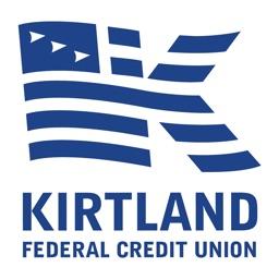 Kirtland Federal Credit Union Mobile Banking