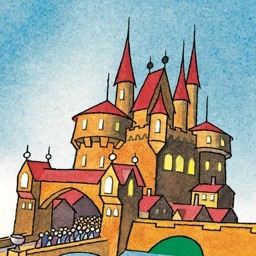 Hans Christian Andersen's Fairytales International
