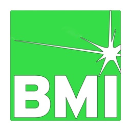BMI Calculator Professional