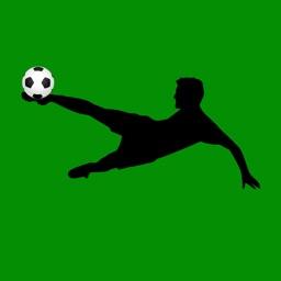 Soccer GamePlan