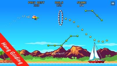 Screenshot #10 for Beach Games