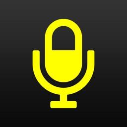 Live Translator with Speech Instant Translate App